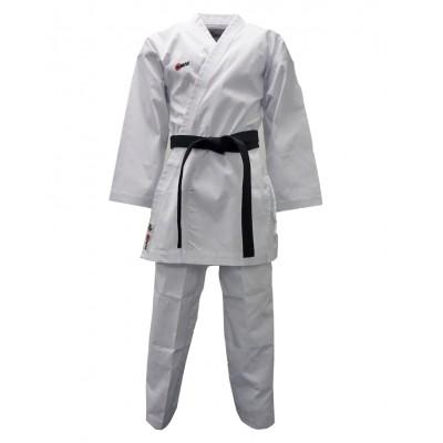 Униформа для карате, WKF, SMAI (Кимоно) с поясом