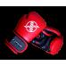 Перчатки для бокса FIGHT EXPERT HERO 10унц