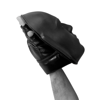 Тренерская лапа Fight EXPERT Mask