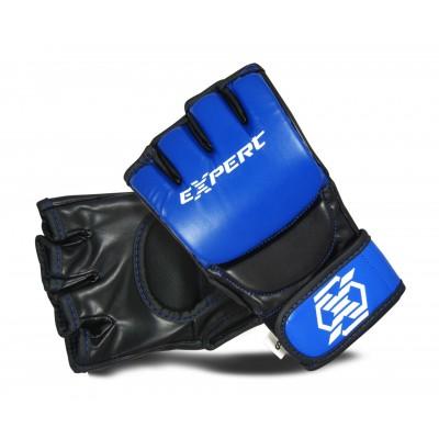 Перчатки для MMA EXPERT