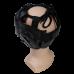 Шлем для бокса FIGHT EXPERT BUMP