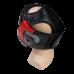 Шлем для бокса FIGHT EXPERT PRO