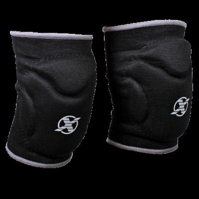 Защита колена FIGHT EXPERT