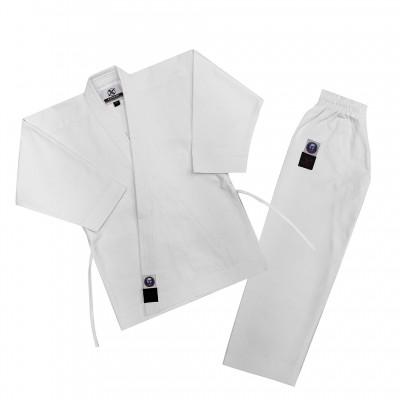 Униформа для каратэ KATA EXPERT