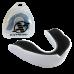 Защита рта (капа) FIGHT EXPERT -с футляром
