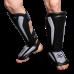 Защита голень-стопа FIGHT EXPERT HERO