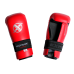 Защита кисти (перчатки ) тхэквондо (ИТФ, ГТФ) FIGHT EXPERT