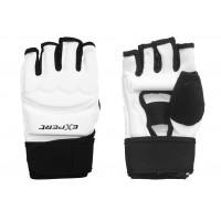Защита кисти (перчатки ) тхэквондо и кекусинкай FIGHT EXPERT