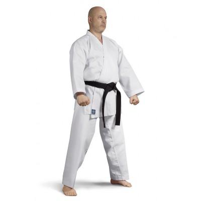 Униформа для карате FIGHT EXPERT