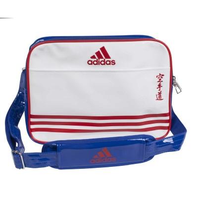Сумка спортивная ADIDAS Sports Carry Bag Karate L