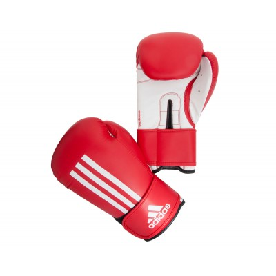 Перчатки для бокса ADIDAS ENERGY