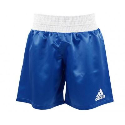 Шорты боксерские ADIDAS Multi Boxing Shorts