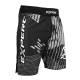 Шорты ММА Fight EXPERT Cross BLACK