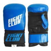 Перчатки снарядные FIGHT CLUB