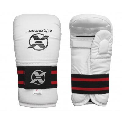 Защита кисти (перчатки ) FIGHT EXPERT
