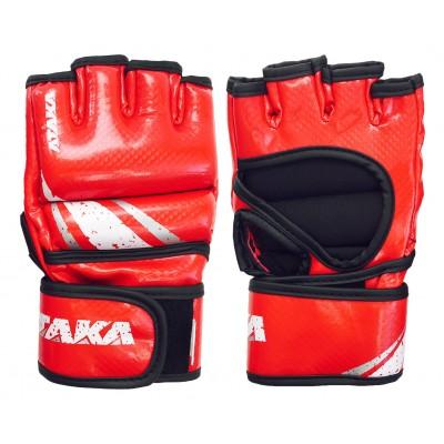 Перчатки для ММА АТАКА