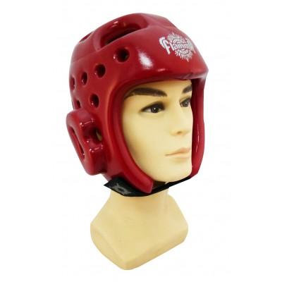 Шлем тхэквондо FLAMMA