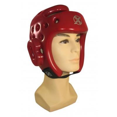Шлем тхэквондо EXPERT