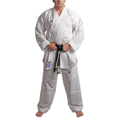 Униформа для карате KUMITE JAPAN EXPERT