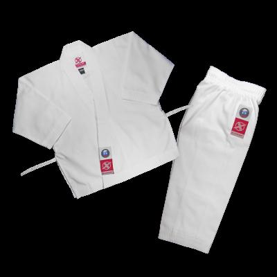 Униформа для карате CLUB EXPERT