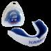 Защита рта (капа) FIGHT EXPERT - Karate с футляром