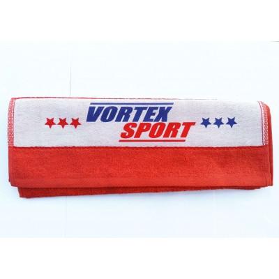 Полотенце сувенирное для сублимации VORTEX