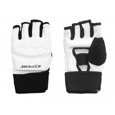 Защита кисти (перчатки ) FIGHT EXPERT тхэквондо и кекусинкай