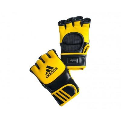 Перчатки для ММА ADIDAS Ultimate Fight