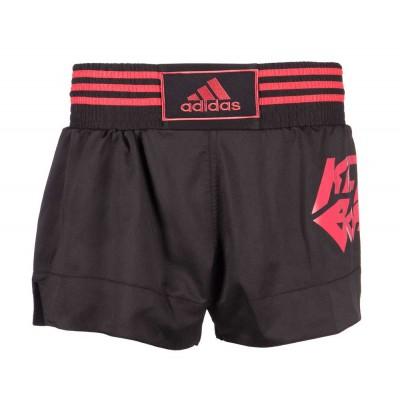 Шорты для кикбоксинга ADIDAS MICRO DIAMOND KICK Boxing Shorts