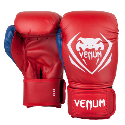 Перчатки для бокса VENUM Contender