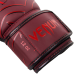 Перчатки для бокса VENUM Nightcrawler